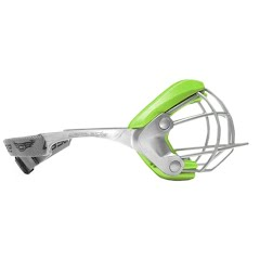 Cascade Lacrosse Women's Mini Pro Eye Protection Image