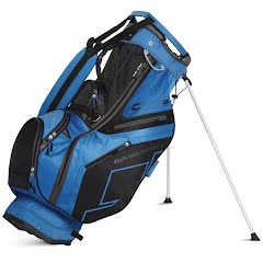 Sun Mountain Sports C130s Cart/Stand Hybrid Bag Image