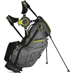 Sun Mountain Sports Four 5 Stand Bag Image