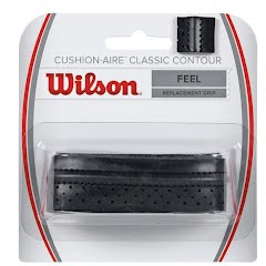 Wilson Cushion-Aire Classic Contour Replacement Grip Image