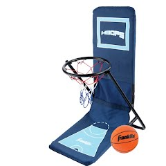 Franklin Tailgate Hoops Image
