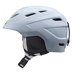Giro Men`s Nine.10 Helmet Image