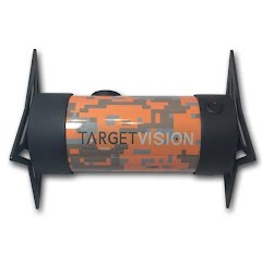 Target Vision Long Range Wireless Spotting Scope Image