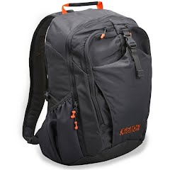Easton Outfitters Game Getter XT 1700 Hunting Pack Image