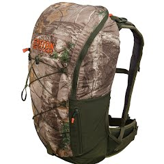 Easton Outfitters Hydro Scout 1500 Hunting Pack Image