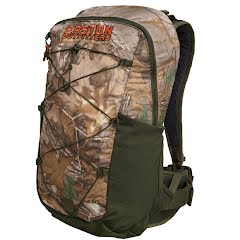 Easton Outfitters Hydro Scout 1200 Hunting Pack Image