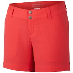 Columbia Women`s Saturday Trail Short Image
