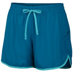 Columbia Women`s Endless Trail Short Image