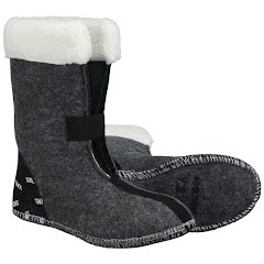 Sorel Toddler Yoot PAC Thermoplus Boot Liners Image