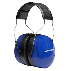 Peltor Ultimate 10 Earmuff Image