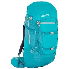 Kelty Women`s Catalyst 61 Internal Frame Pack Image