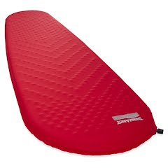 Therm-a-rest Women`s Prolite Plus Sleeping Pad Image