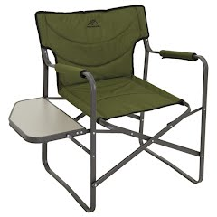 Alps Mountaineering Creekside Chair Image