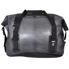 Seattle Sports Mesh Duffle Image