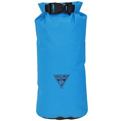 Seattle Sports Drilite Cove 5L Sack Dry Bag Image