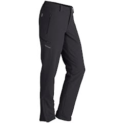 Marmot Women`s Scree Pant Image