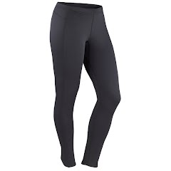 Marmot Women`s Stretch Fleece Pant Image