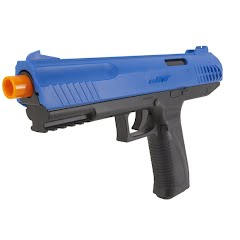 Kee Action Sports JT Splatmaster z100 Pistol Image