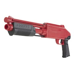 Kee Action Sports JT Splatmaster z200 Shotgun Image