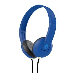 Skullcandy Uproar OE Headphone Image