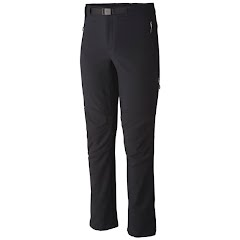 Columbia Men`s Titan Ridge Pant Image