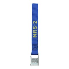 Nrs 1'' HD Tie-Down Strap (2ft) Image