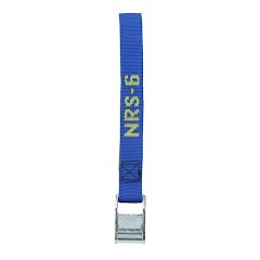 Nrs 1'' HD Tie-Down Strap (6ft)