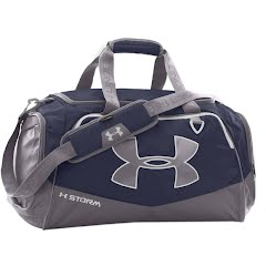 Under Armour Undeniable Large II Duffel Image