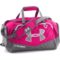 Under Armour Undeniable Small II Duffel Image