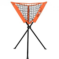 Bownet Batting Practice Ball Caddy Image