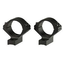 Browning AB3 Integrated Scope Mount Ring and Base System (Standard) Image