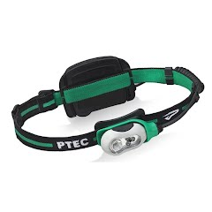 Princeton Tec Remix Rechargeable Headlamp Image
