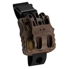 Primos Rack-N-Roll Deer Rattling Call Image