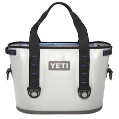 Yeti Coolers Hopper 20 Soft Cooler Image
