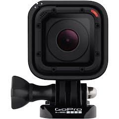 Gopro HERO4 Session Adventure Camera Image