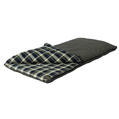 Alps Outdoorz Redwood -10 Degree Sleeping Bag Image