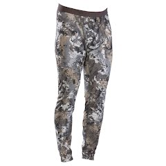 Sitka Gear Men`s Core Lightweight Bottom Image
