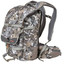 Sitka Gear Tool Bucket Daypack Image