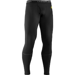 Under Armour Mountain Men's Base 4.0 Legging Image
