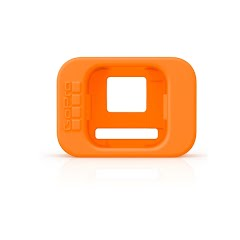Gopro Floaty for HERO4 Session Camera Image