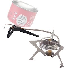 Msr Windpro II Backpacking Stove Image
