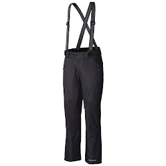 Columbia Men`s Hystretch Pant Image