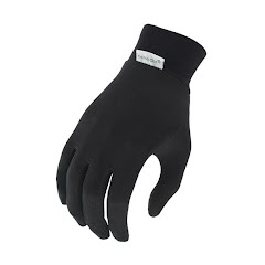 Terramar 1.0 Thermasilk Liner Gloves