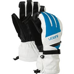 Burton Women's Gore-Tex Gloves Image