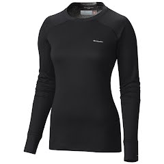 Columbia Heavyweight II Baselayer Long Sleeve Top Image