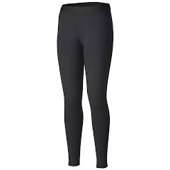 Columbia Heavyweight II Baselayer Tight Image