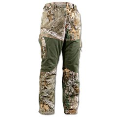 Rivers West Men's Artemis Pant Image