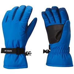 Columbia Youth Core Gloves Image
