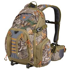 Onyx T5X Backpack Image