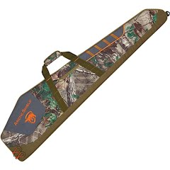 Onyx G4X Rifle Case Image